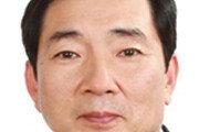 [경제계 인사]현대오토에버 대표 정영철씨