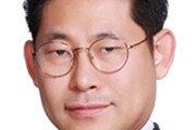 [애널리스트의 마켓뷰]中 환경정책 강화… 수혜주 주목을