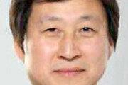 [오늘과 내일/이철희]아베의 '겐세이 외교'