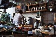 나라별로 금지한 음식 10가지, 도대체 왜?