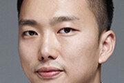 [애널리스트의 마켓뷰]플랫폼 위기론과 닷컴버블의 다른점