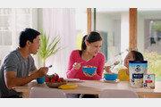 [Food&Dining4.0]식사대용으로 제격… '핫' 시리얼 떴다