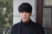 """[직격인터뷰] '차트 역주행' 닐로 소속사 대표 """"소셜 마케팅의 힘"""""""