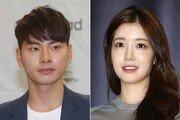 [연예뉴스 HOT5] 배우 이이경·정인선 교제 인정