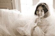 [연예뉴스 HOT5] 박은지, 연상 회사원과 20일 결혼