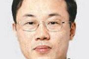 [주성하 기자의 서울과 평양사이]북한 동화 '황금덩이와 강낭떡'의 교훈
