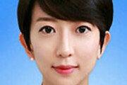 [2030 세상/김지영]아름다워 더 슬픈 청춘이여