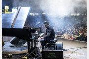 뜨는 힙합-EDM 축제… 쪼그라든 록-재즈 페스티벌