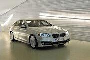 '배출가스 부품 결함' BMW, 오늘부터 리콜 실시
