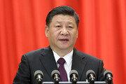 북핵 영향력 확대 속도 높이는 시진핑