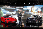 포르쉐, 신형 '718 GTS' 출시… 가격 1억820만~1억1290만원