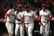 [정재우의 MLB Tracker] 보스턴의 선택은 틀리지 않았다!