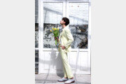 맞춤정장·예복 브랜드 루쏘소, '2018 New Suit Collection' 발표