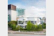 BMW, 대전 전시장 리뉴얼 오픈… 차별화된 콘셉트 적용