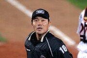 '더티 베이스볼' 향한 연이은 단죄…일벌백계의 무거움
