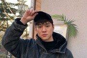 배우 고경표, 열일하다가 늦깎이 입대…'응답하라 1988'로 스타덤