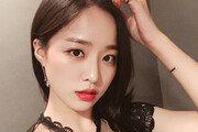 '자취, 방' 배우 배윤경? '하트시그널'서 '김태희+문채원' 미모로 시선강탈