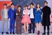 '추리의 여왕2' 인기, 시즌3으로 이어지나