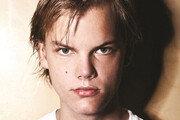 스웨덴 DJ 아비치, 28세 나이로 사망…그는 누구? '톱 EDM 아티스트'