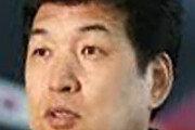 전명규 한체대 교수 '조교 갑질의혹' 조사