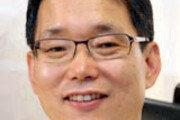 [이상곤의 실록한의학]〈50〉광해군의 청각과민