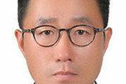 [이승헌 정치부장의 뉴스 인사이트]김정은, 폼페이오 만난뒤 병진노선 변경… 트럼프 요구에 응답?
