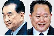 北 김창선-리선권 등 '대남 일꾼' 대거 승진