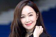 [연예뉴스 HOT5] 김민서, 동갑내기 신랑과 내달 결혼
