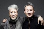 """[연예뉴스 HOT5] 김종진 """"전태관 후원 지인들과 합심"""""""