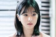'변호사' 서예지, 13년 긴머리 싹둑