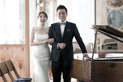[연예뉴스 HOT5] 방송인 김경란, 김상민 전 의원과 파경