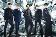 [연예뉴스 HOT5] 샤이니, 오리콘차트서 신기록