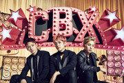 [연예뉴스 HOT5] 엑소-첸백시, 내달 일본 활동