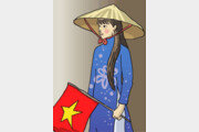 """""""中 보다 베트남"""" 베트남 열풍, 경계해야 하는 이유"""