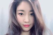 """[공식] 김사랑 측 """"가구매장 2m 높이 구멍으로 추락…골절수술 마쳐"""""""
