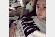 """박봄 """"마약한 적 없다…ADD(주의력결핍증) 때문에 아데랄 반입→마약 밀수범 돼"""""""