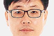 [경제계 인사]철강협회 상근부회장 이민철씨 外