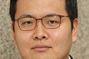 [뉴스룸/박훈상]홍준표의 '운수 좋은' 무술년?
