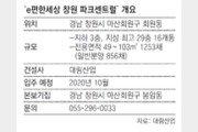 [아파트 미리보기]옛 마산 원도심 재개발… 초중고 도보 통학