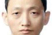 '盧정부때 자주파 핵심' 베트남 대사로