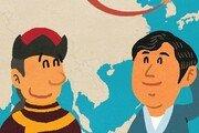 [벗드갈의 한국 블로그]김정은은 왜 트럼프와 몽골서 만나려 할까