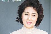 남북 통일의 염원, 가수들도 한마음