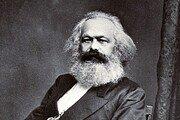"""""""불평등 존재하는 한 마르크스주의는 영원하다"""""""