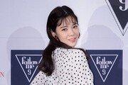 [연예뉴스 HOT5] 리지, '애프터스쿨' 졸업 공식 선언
