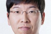 [애널리스트의 마켓뷰]서버 늘리는 구글-아마존 덕 보는 반도체株
