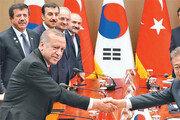 """靑 """"비핵화 협상에 혼선만""""… 주한미군 철수론 서둘러 진화"""