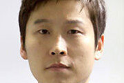 [광화문에서/신광영]경찰관의 꽃이자 늪… 서울경찰청장이란 자리