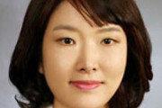 [오늘과 내일/이진영]도보다리 밀담, '입 모양'으로 상상해보면
