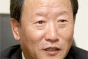 [시론/양승함]남북-외교 정책 성과에 자만 말라… 문재인 정부 1년 평가