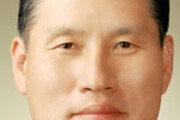 [부고]김홍열 前해군참모총장
